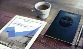 Ebook - Jednoduchý návod na výber správneho ionizátora vody