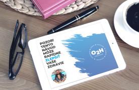 Ebook - NÁVOD NA ZDRAVIE