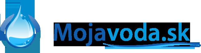 www.mojavoda.sk