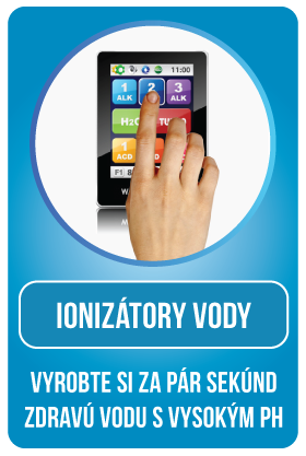 ionizatory_2