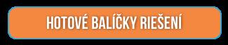 balicky