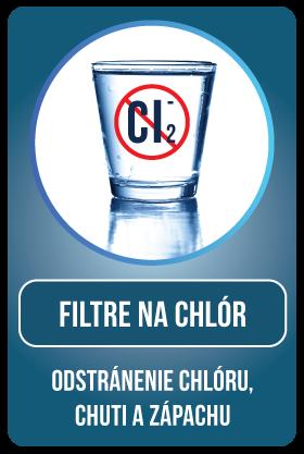 chlor-menu