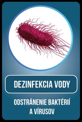 dezinfekcia-menu