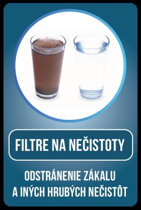 mechanicke-menu