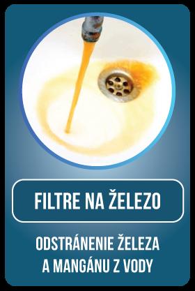 zelezo-menu