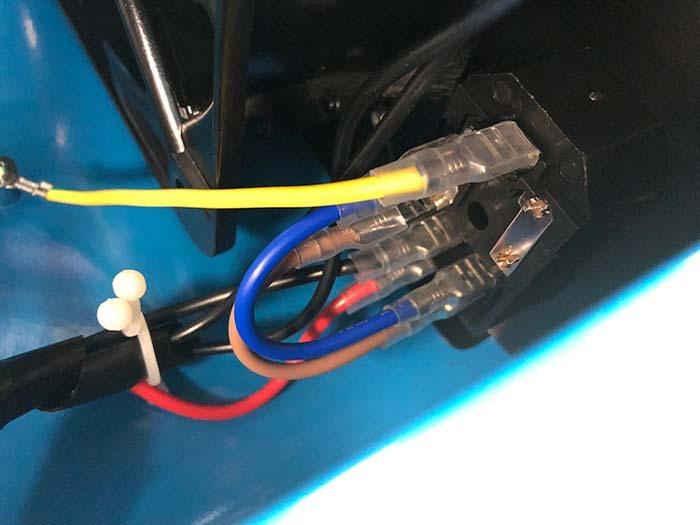 Ozónový generátor na dezinfekciu CrystalO3 10G