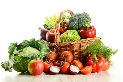 Ozónový generátor pre dezinfekciu, odstránenie pesticídov, hormónov, antibiotík a iných škodlivých organických látok z ovocia, zeleniny a mäsa. Používa sa k odstráneniu baktérií, vírusov, vrátane koronavírusu, plesní, choroboplodných zárodkov a pachov. Odstraňuje zápach, ako napríklad zápach z rýb, z úst. Vhodný tiež na sterilizáciu rúšok, oblečenia, rúk, ústnej dutiny.  Tento ozónový generátor premení ovocie a zeleninu na