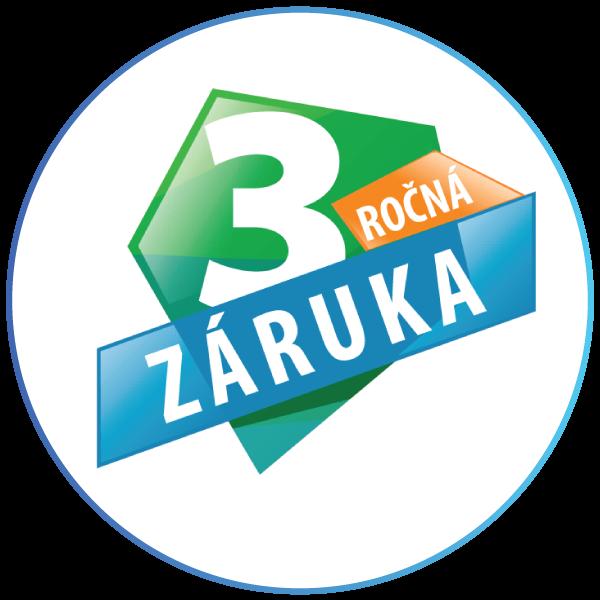 3zaruka