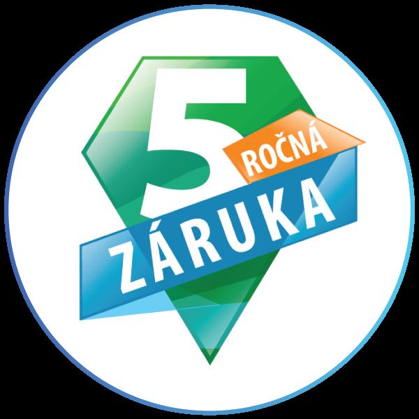 5zaruka