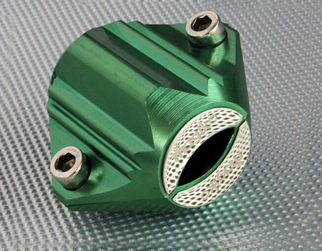 Magnetický zmäkčovač vody s najjednoduchšou inštaláciou